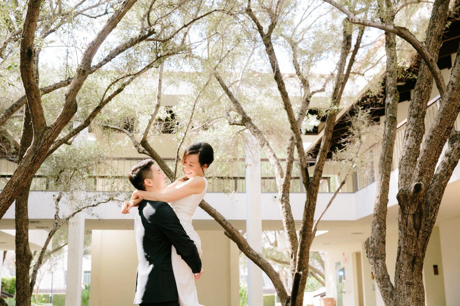 Scripps College Engagement Kevin Le Vu Photography-32.jpg
