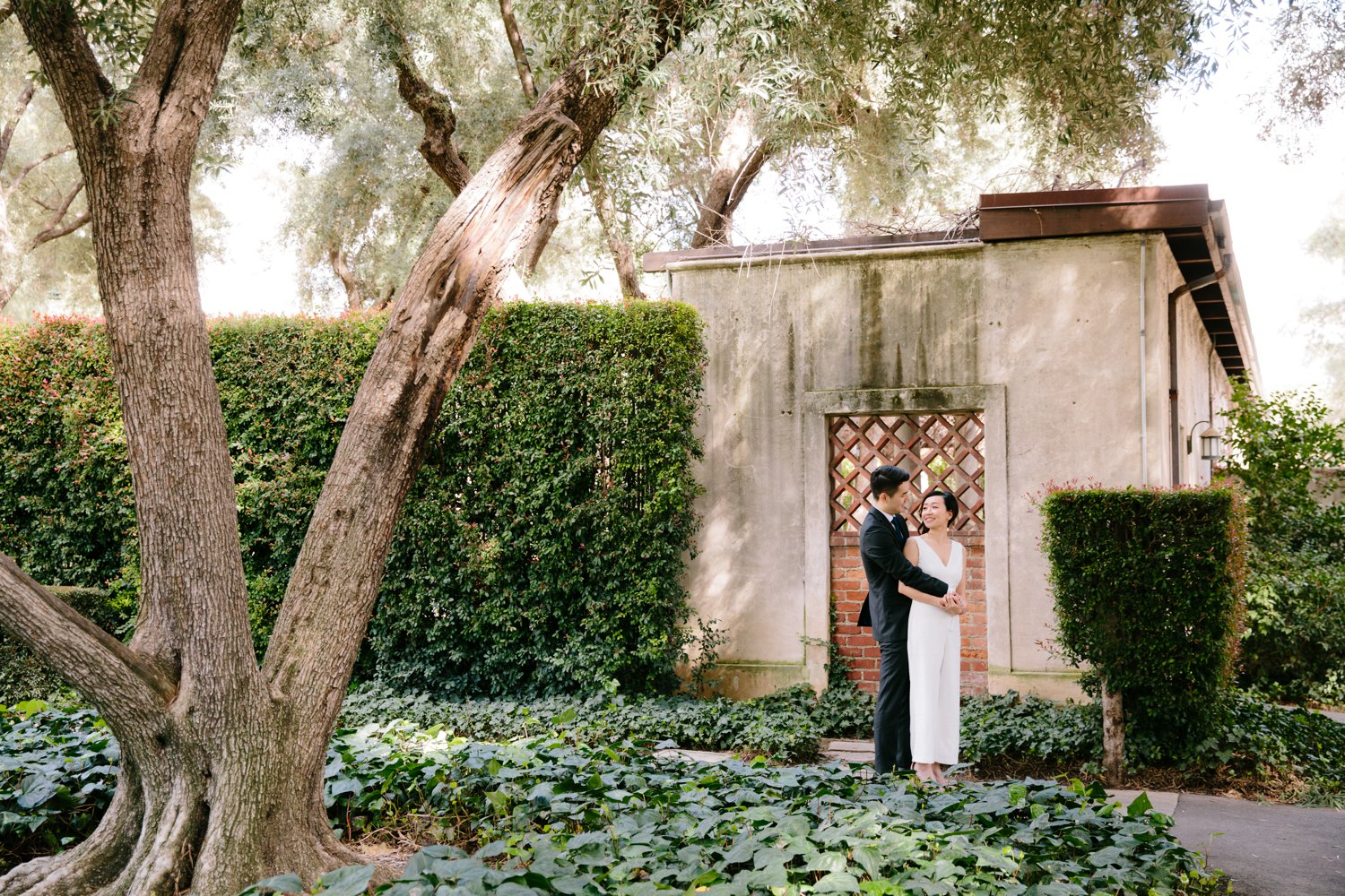 Scripps College Engagement Kevin Le Vu Photography-34.jpg