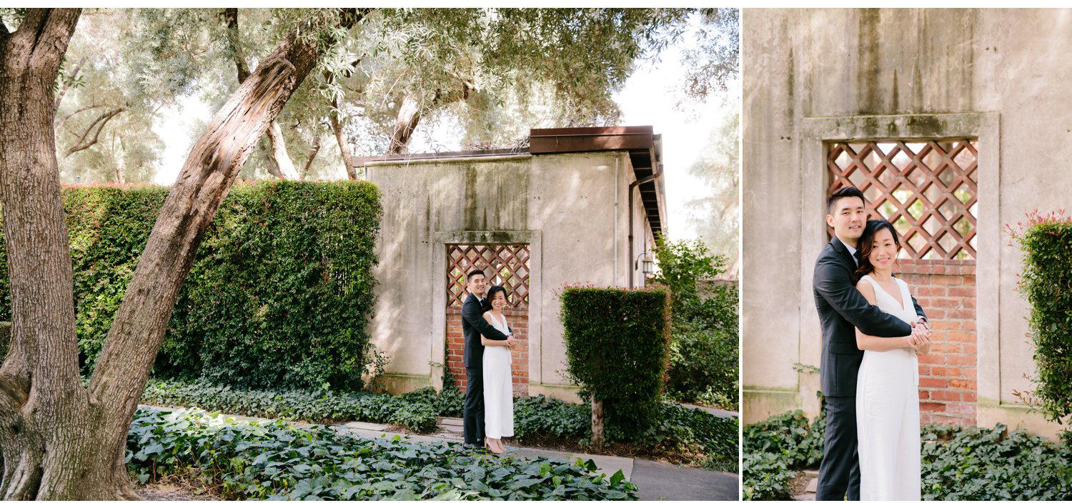 Scripps College Engagement Kevin Le Vu Photography-33.jpg
