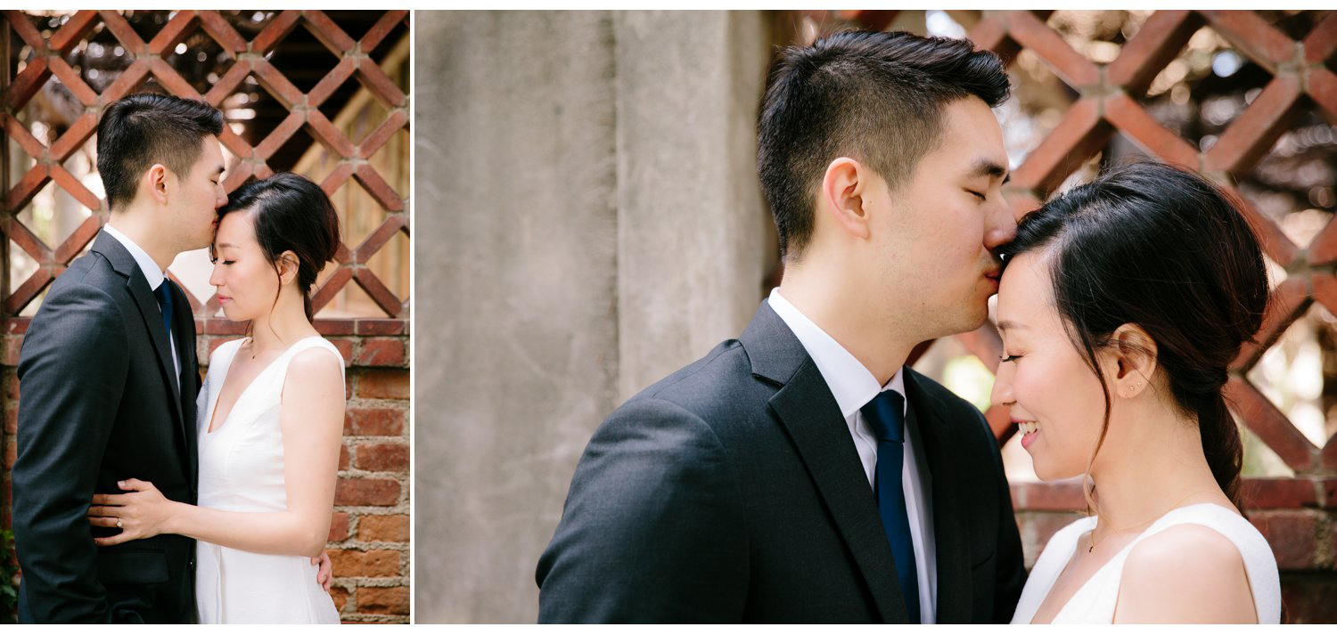 Scripps College Engagement Kevin Le Vu Photography-35.jpg