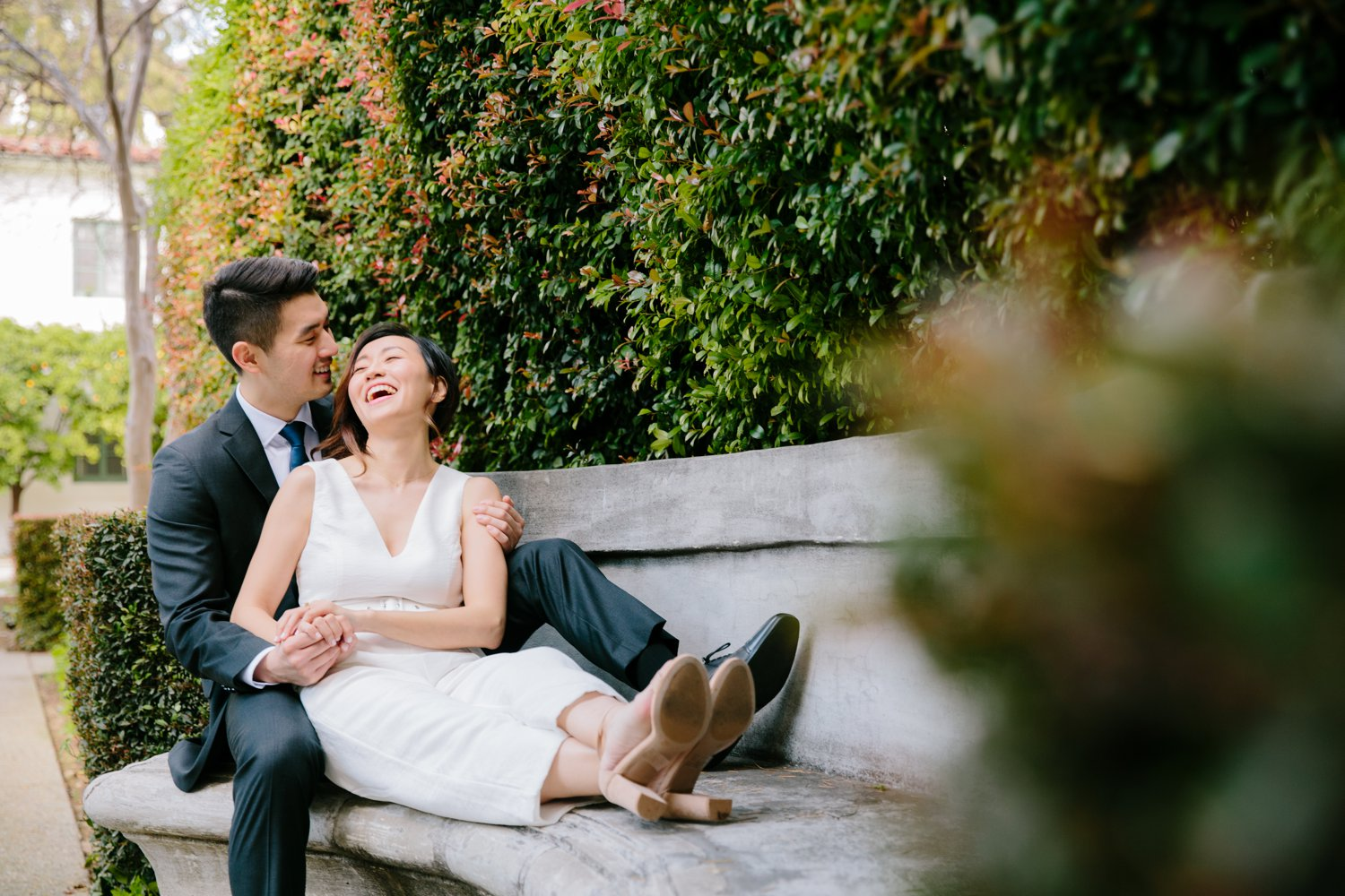 Scripps College Engagement Kevin Le Vu Photography-37.jpg