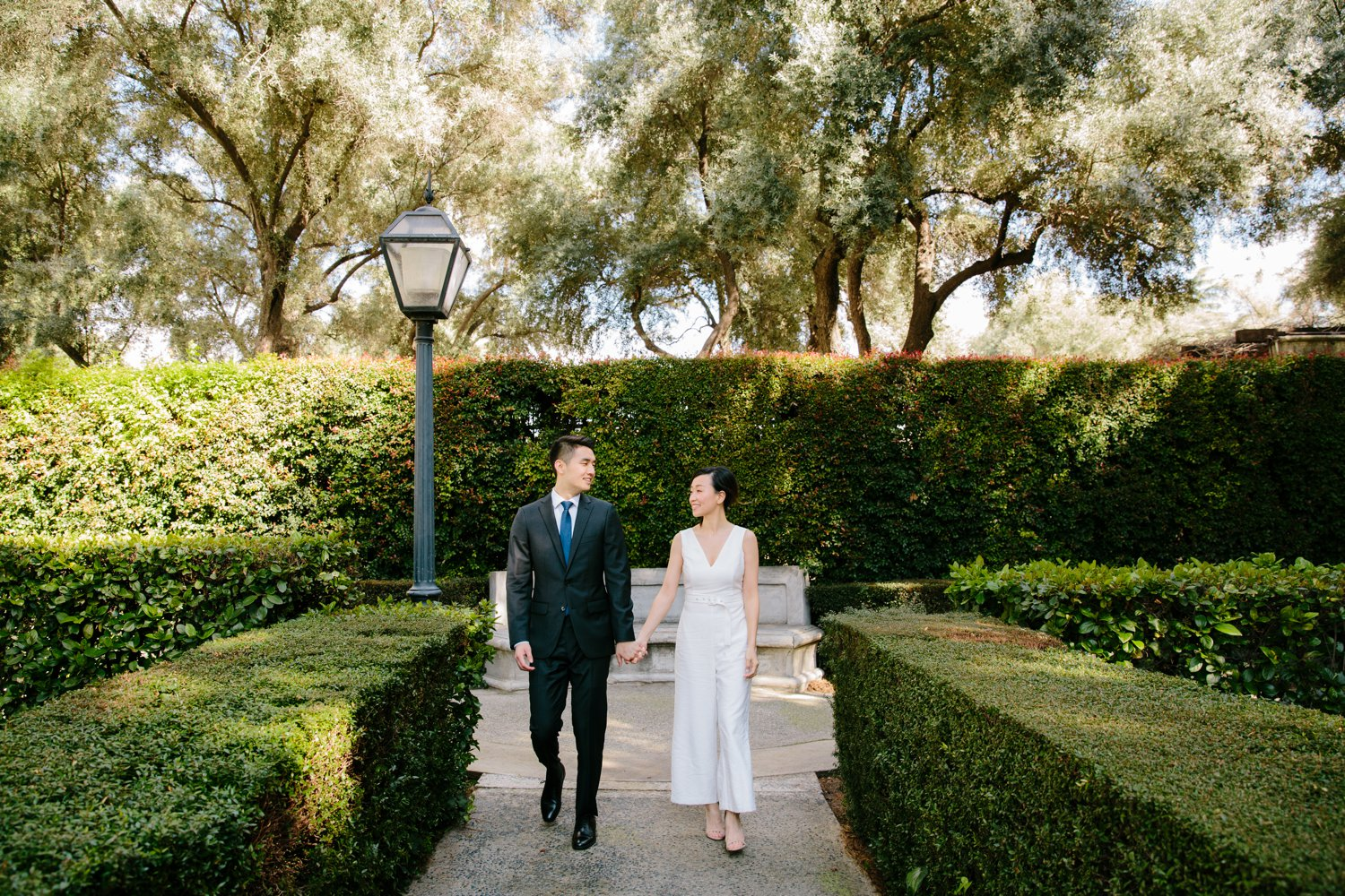 Scripps College Engagement Kevin Le Vu Photography-39.jpg