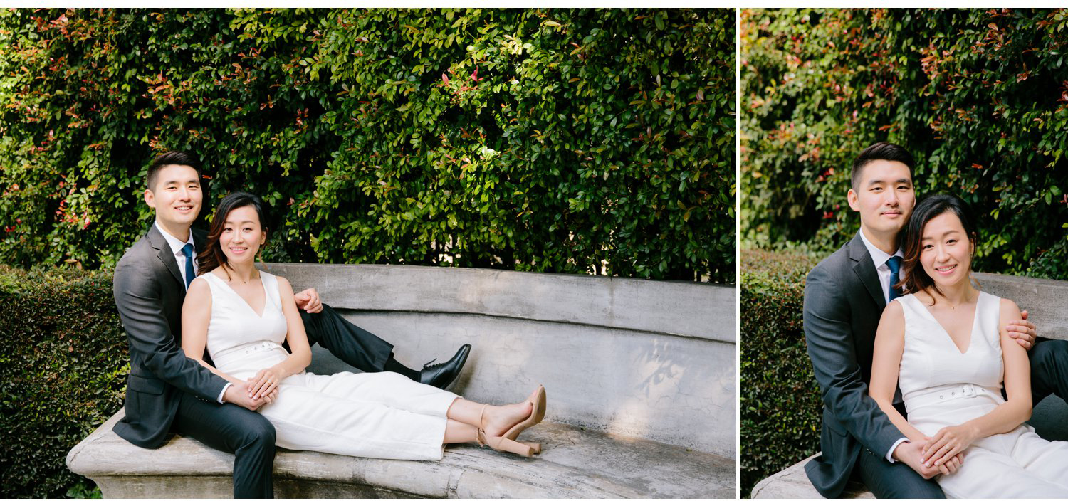 Scripps College Engagement Kevin Le Vu Photography-38.jpg