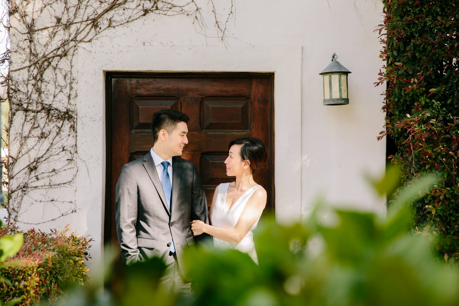 Scripps College Engagement Kevin Le Vu Photography-41.jpg