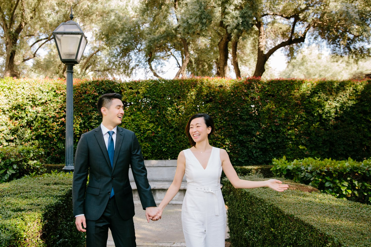 Scripps College Engagement Kevin Le Vu Photography-40.jpg