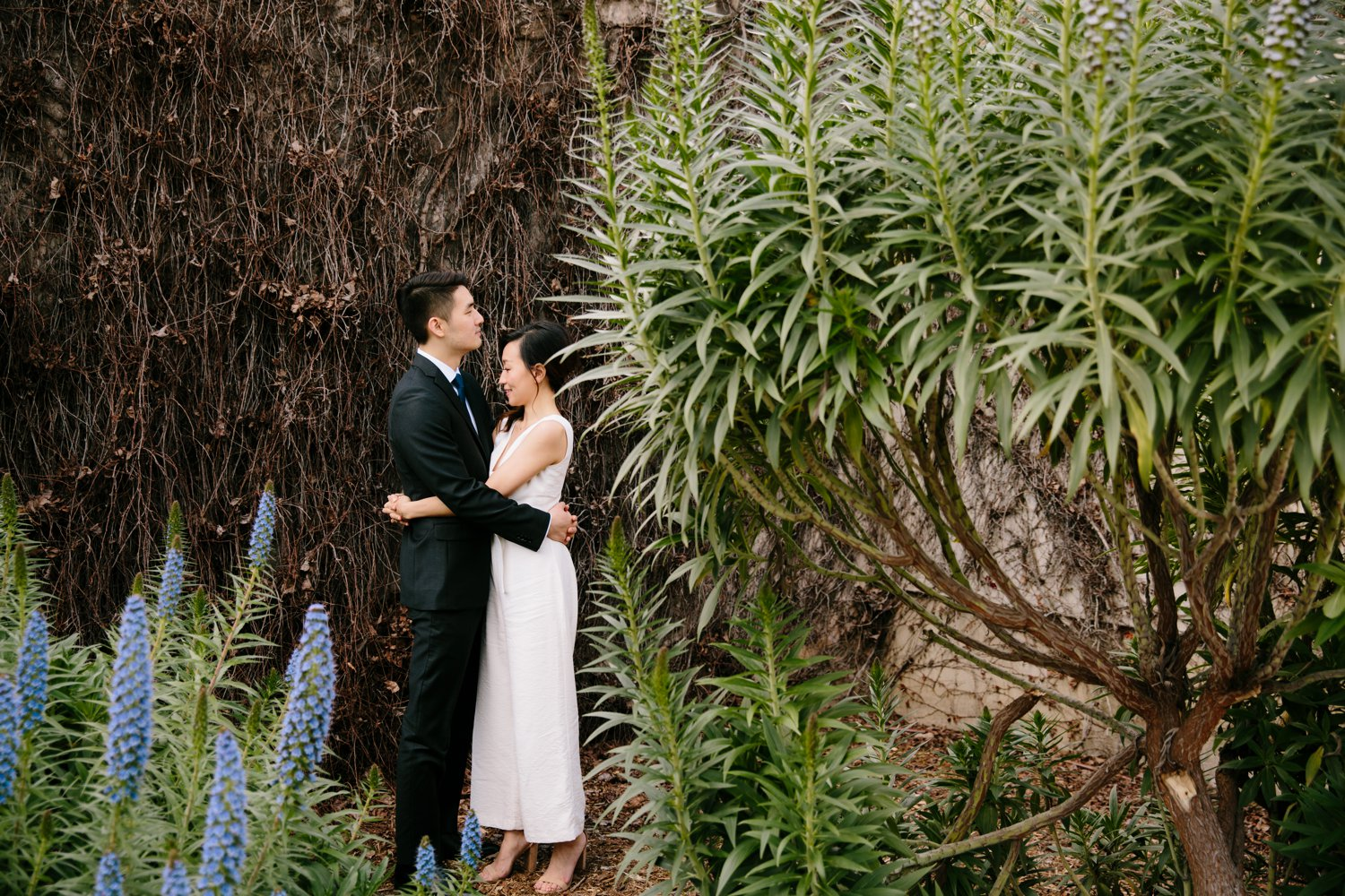 Scripps College Engagement Kevin Le Vu Photography-42.jpg