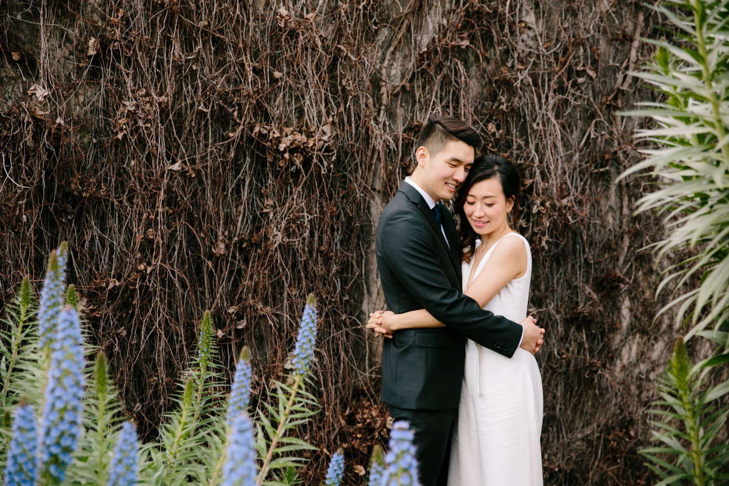 Scripps College Engagement Kevin Le Vu Photography-43.jpg