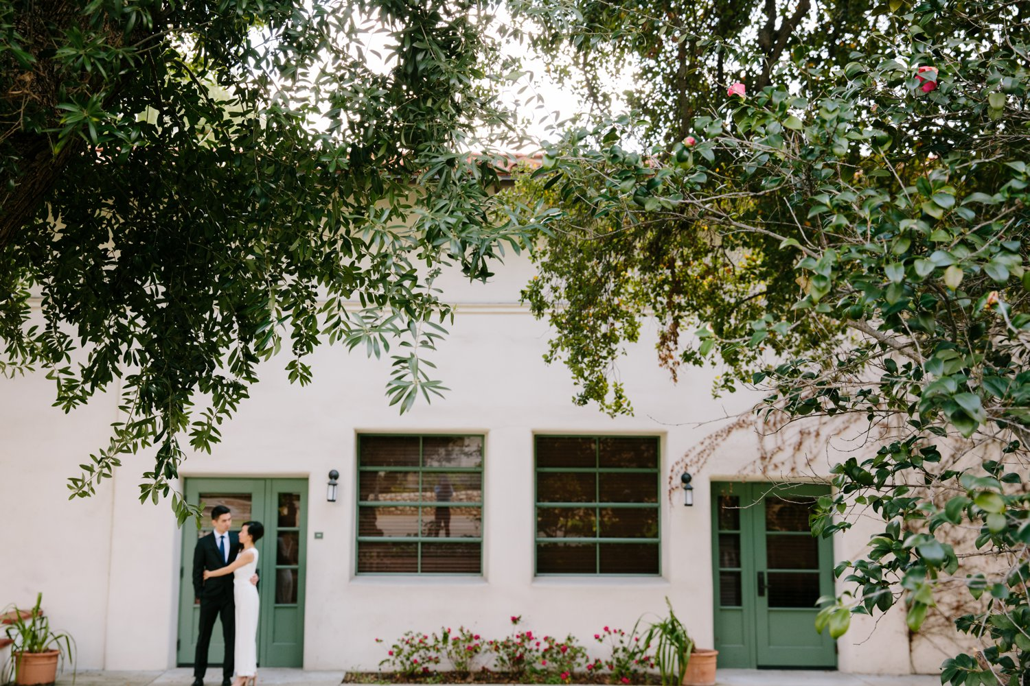 Scripps College Engagement Kevin Le Vu Photography-44.jpg