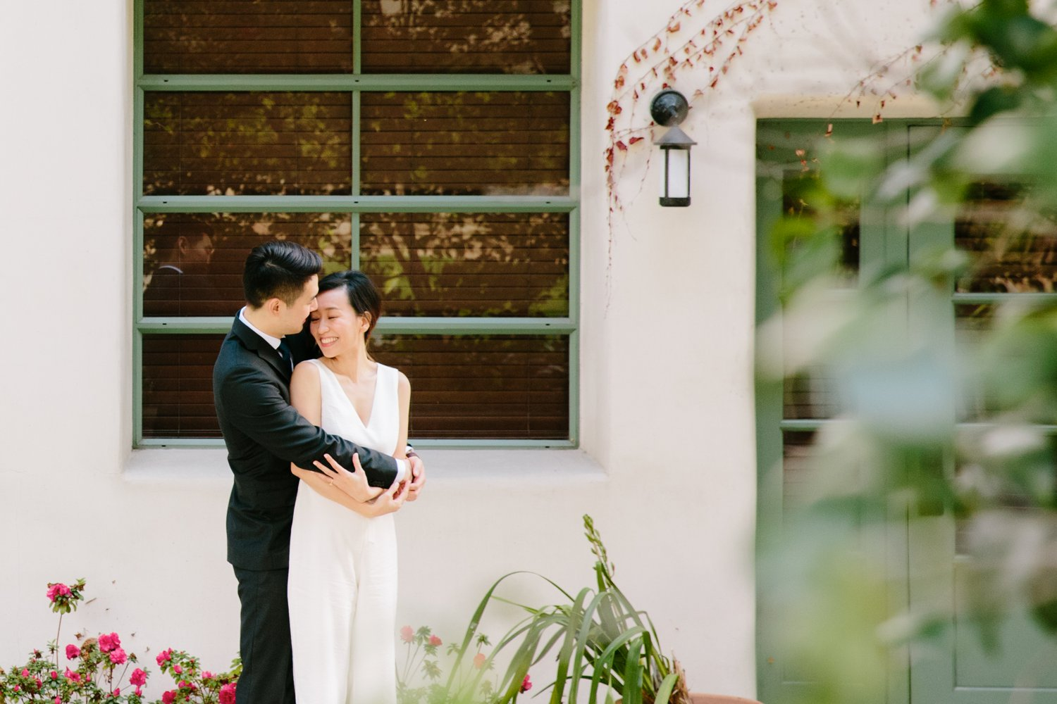 Scripps College Engagement Kevin Le Vu Photography-46.jpg
