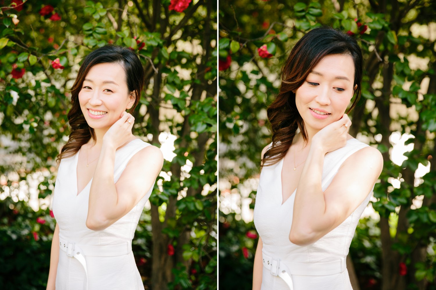 Scripps College Engagement Kevin Le Vu Photography-47.jpg