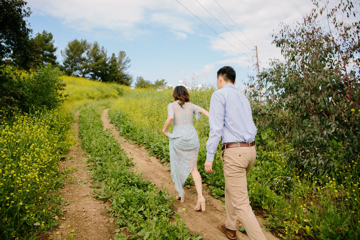 Scripps College Engagement Kevin Le Vu Photography-49.jpg
