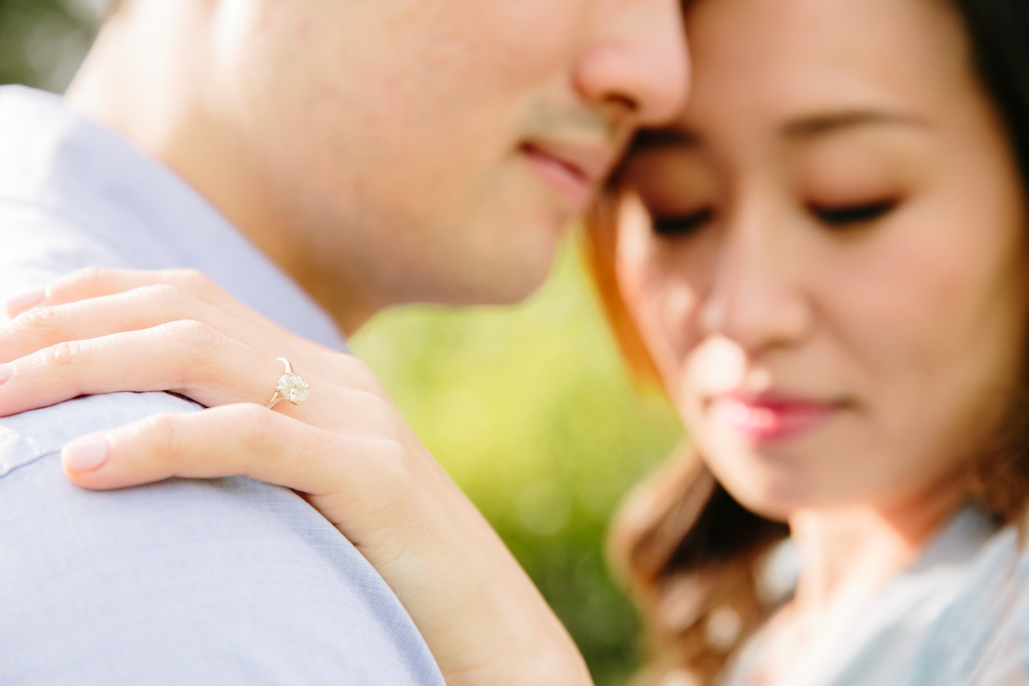 Scripps College Engagement Kevin Le Vu Photography-56.jpg