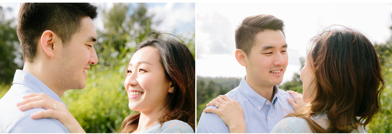 Scripps College Engagement Kevin Le Vu Photography-57.jpg