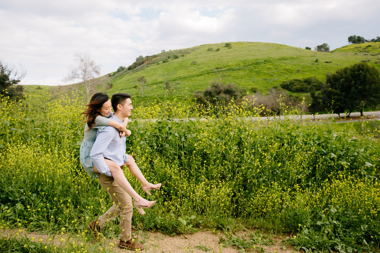 Scripps College Engagement Kevin Le Vu Photography-66.jpg