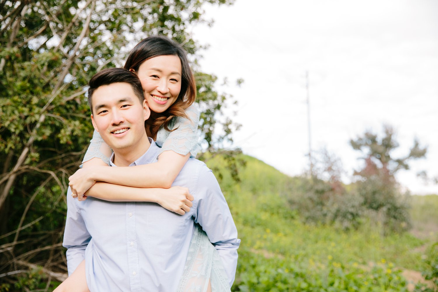 Scripps College Engagement Kevin Le Vu Photography-68.jpg