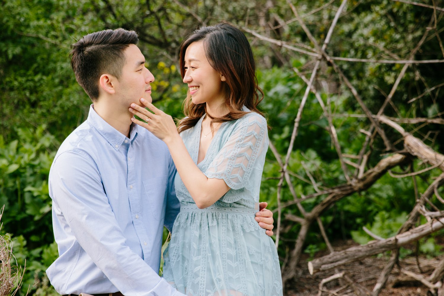 Scripps College Engagement Kevin Le Vu Photography-73.jpg