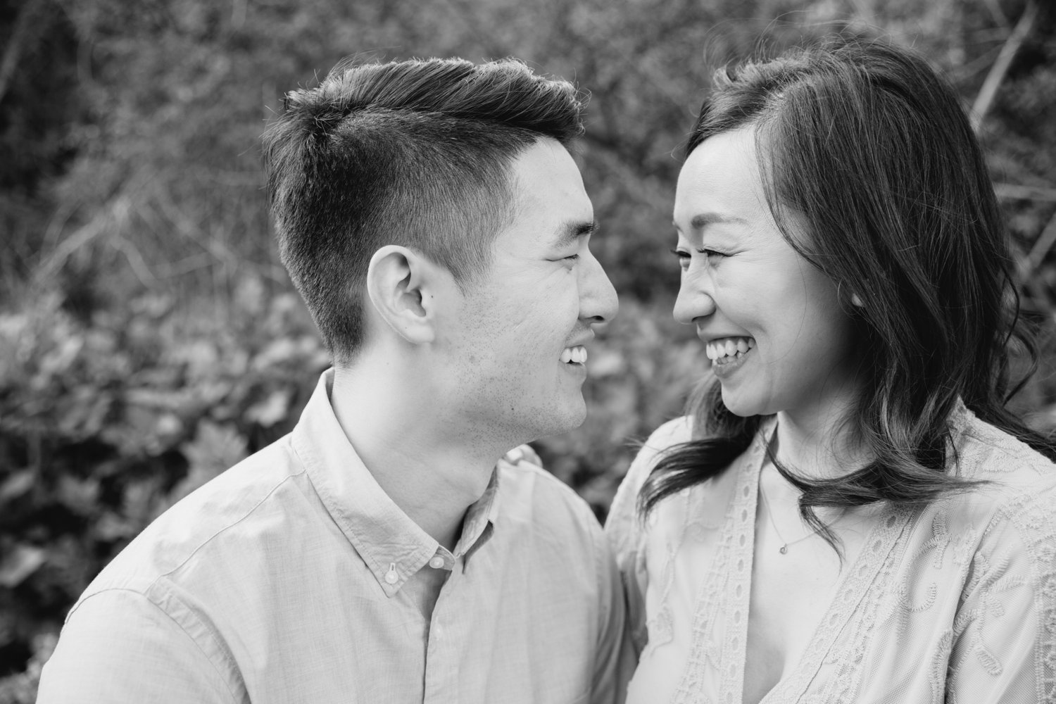 Scripps College Engagement Kevin Le Vu Photography-75.jpg