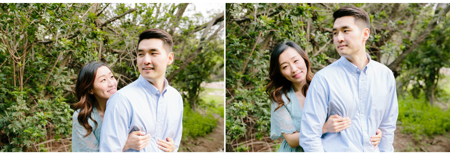 Scripps College Engagement Kevin Le Vu Photography-78.jpg