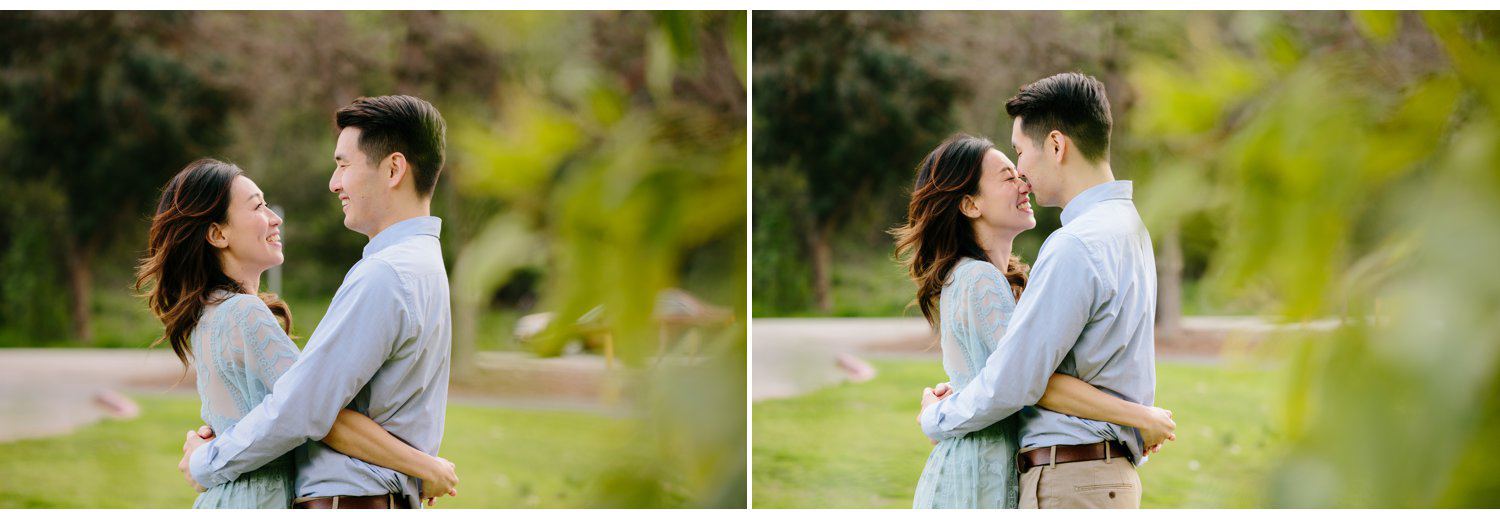 Scripps College Engagement Kevin Le Vu Photography-80.jpg