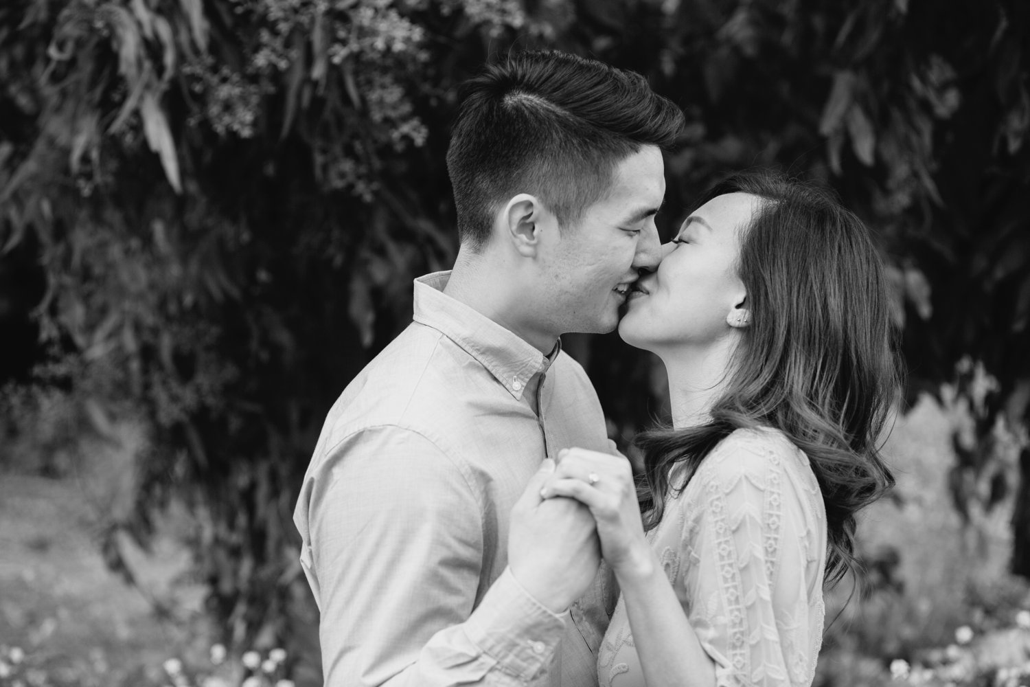 Scripps College Engagement Kevin Le Vu Photography-81.jpg