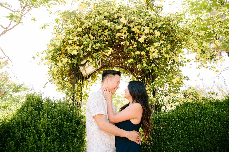Arlington Gardens Engagement Kevin Le Vu Photography-3.jpg