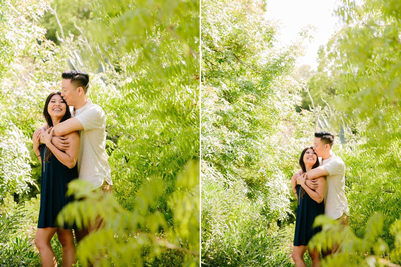 Arlington Gardens Engagement Kevin Le Vu Photography-4.jpg