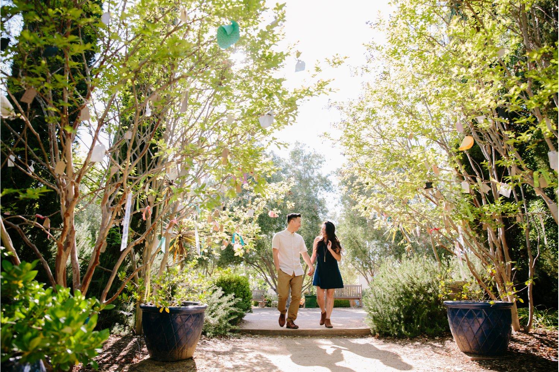 Arlington Gardens Engagement Kevin Le Vu Photography-10.jpg