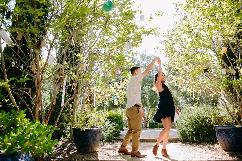 Arlington Gardens Engagement Kevin Le Vu Photography-11.jpg