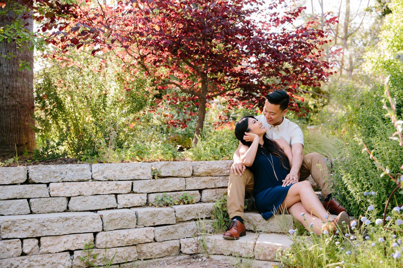 Arlington Gardens Engagement Kevin Le Vu Photography-14.jpg