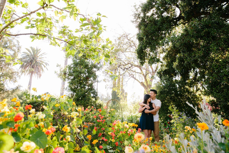 Arlington Gardens Engagement Kevin Le Vu Photography-16.jpg
