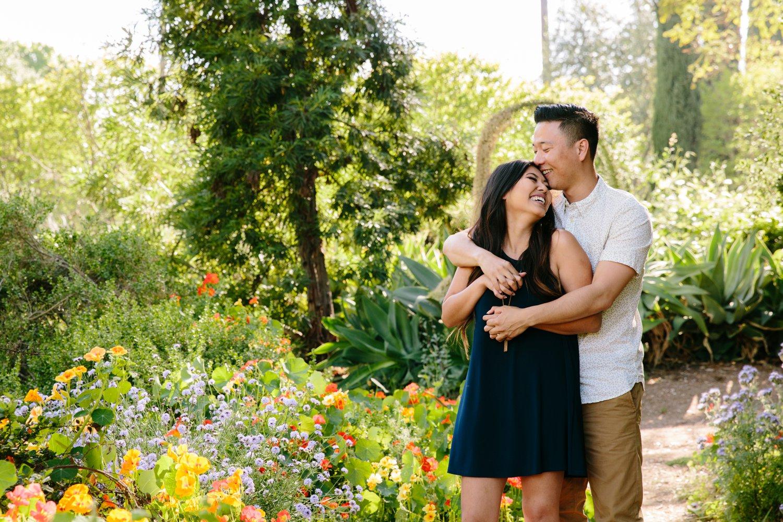 Arlington Gardens Engagement Kevin Le Vu Photography-17.jpg