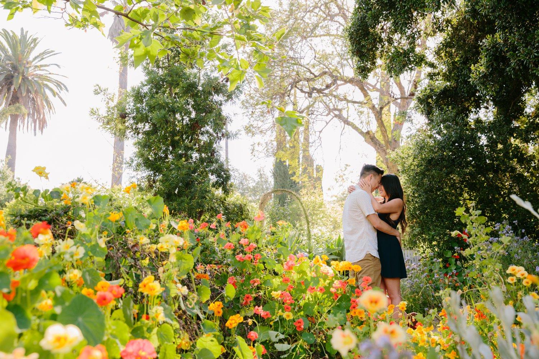 Arlington Gardens Engagement Kevin Le Vu Photography-18.jpg