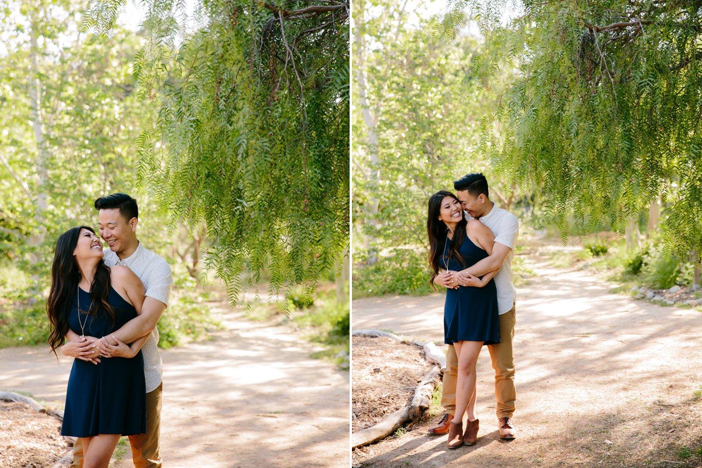 Arlington Gardens Engagement Kevin Le Vu Photography-22.jpg
