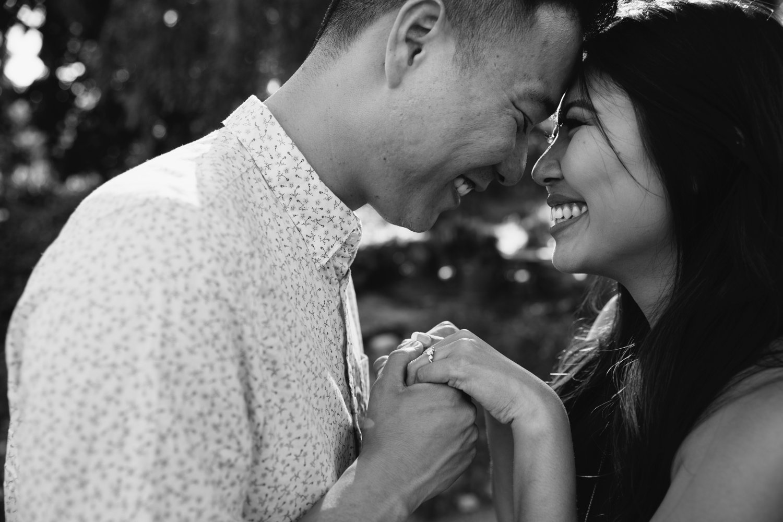 Arlington Gardens Engagement Kevin Le Vu Photography-25.jpg