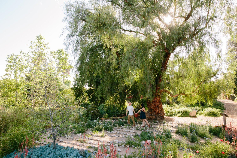 Arlington Gardens Engagement Kevin Le Vu Photography-24.jpg