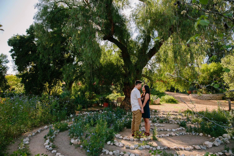 Arlington Gardens Engagement Kevin Le Vu Photography-26.jpg