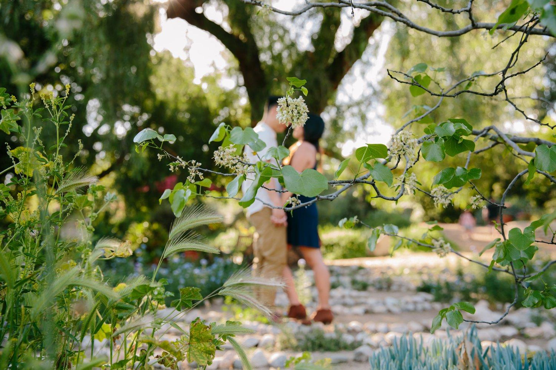 Arlington Gardens Engagement Kevin Le Vu Photography-27.jpg