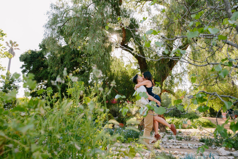 Arlington Gardens Engagement Kevin Le Vu Photography-28.jpg