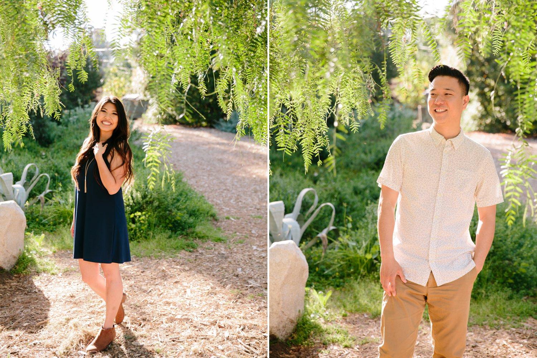 Arlington Gardens Engagement Kevin Le Vu Photography-29.jpg