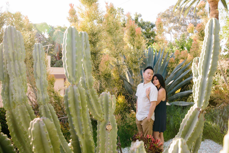 Arlington Gardens Engagement Kevin Le Vu Photography-30.jpg