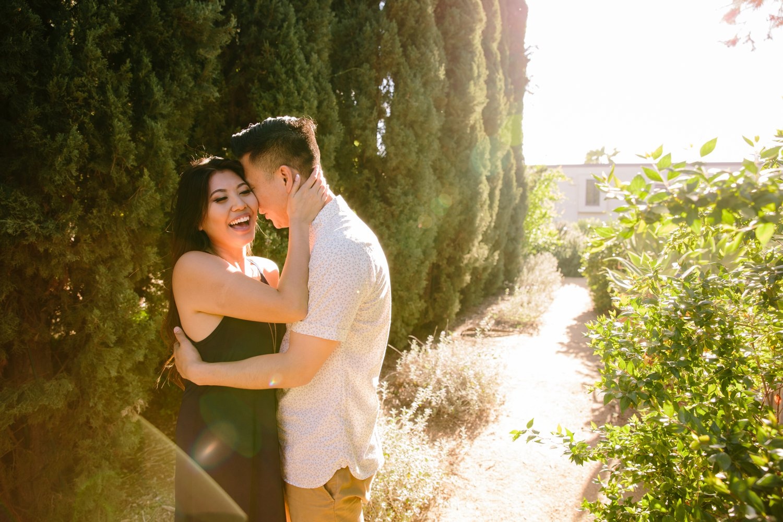 Arlington Gardens Engagement Kevin Le Vu Photography-33.jpg