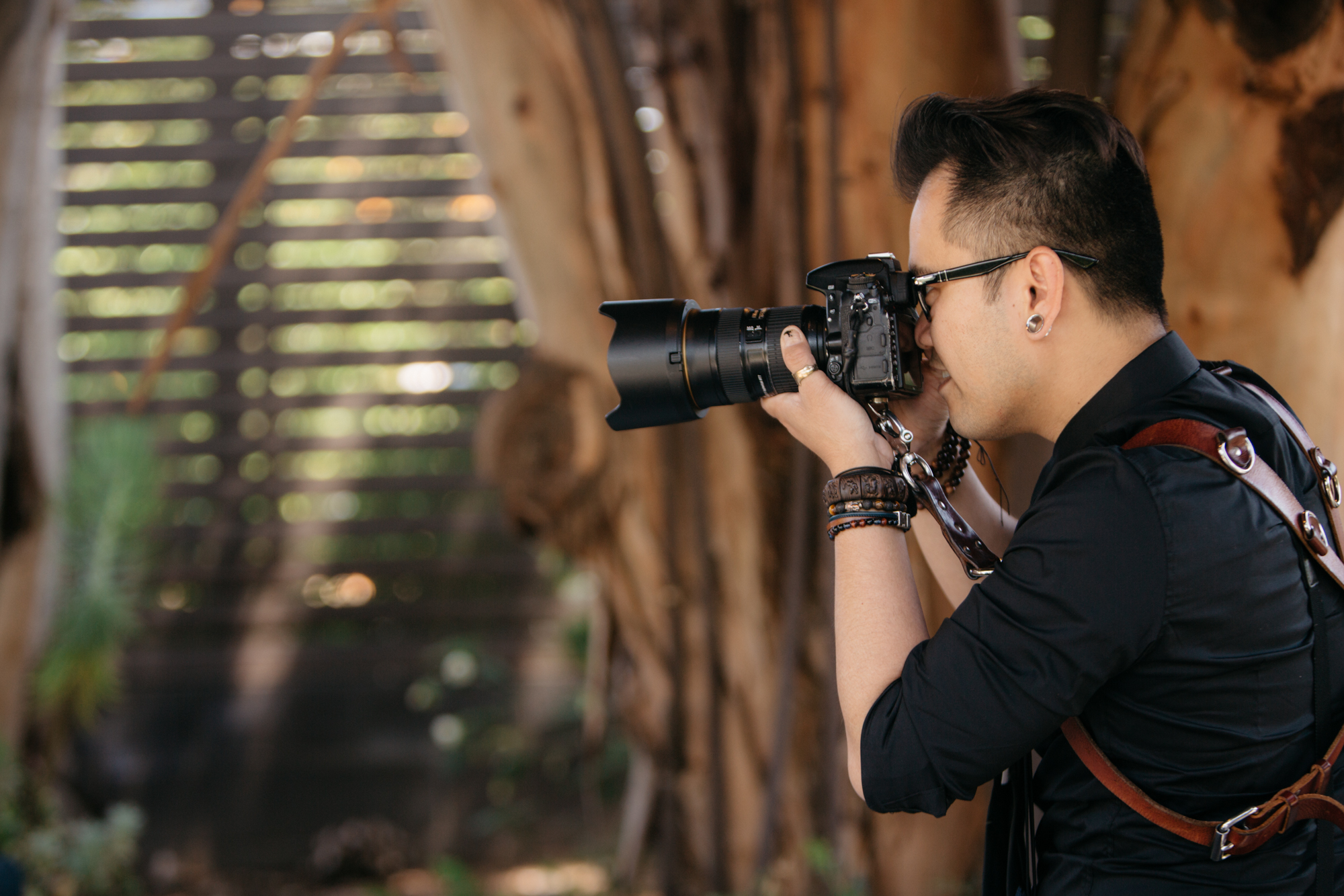 Kevin Le Vu Photography photo + video team-9.jpg