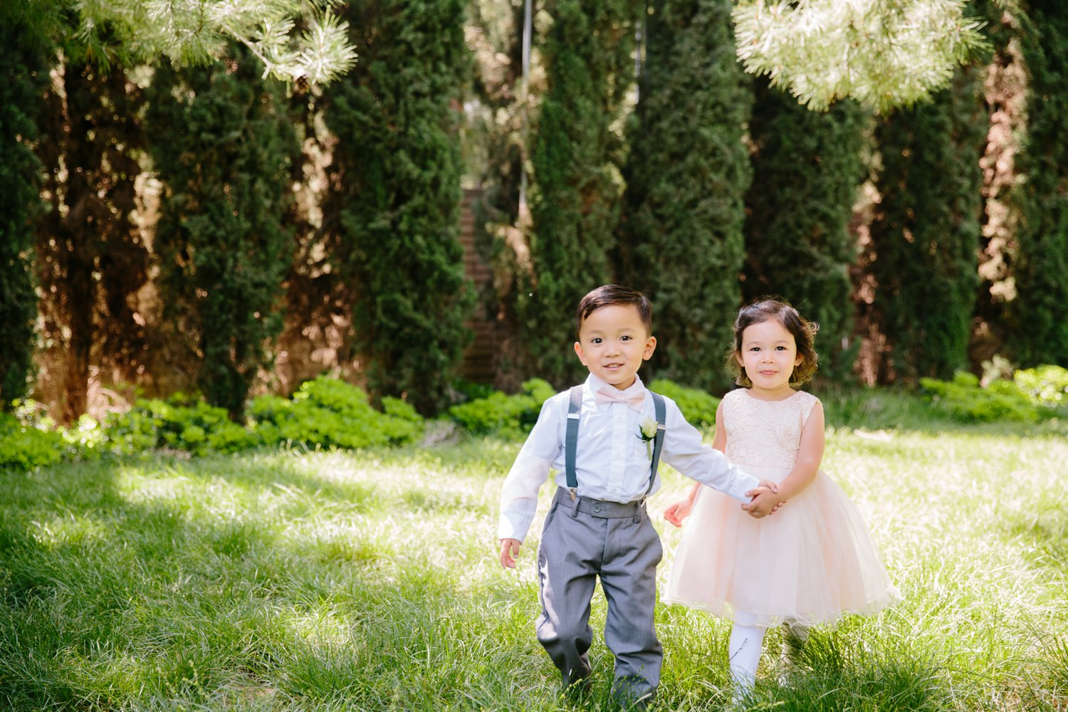 Irvine Wedding Kevin Le Vu Photography- 14.jpg