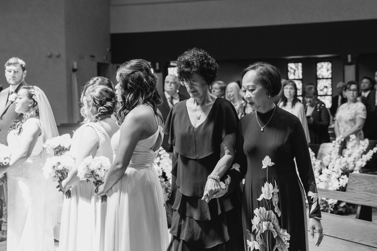 Irvine Wedding Kevin Le Vu Photography- 51.jpg