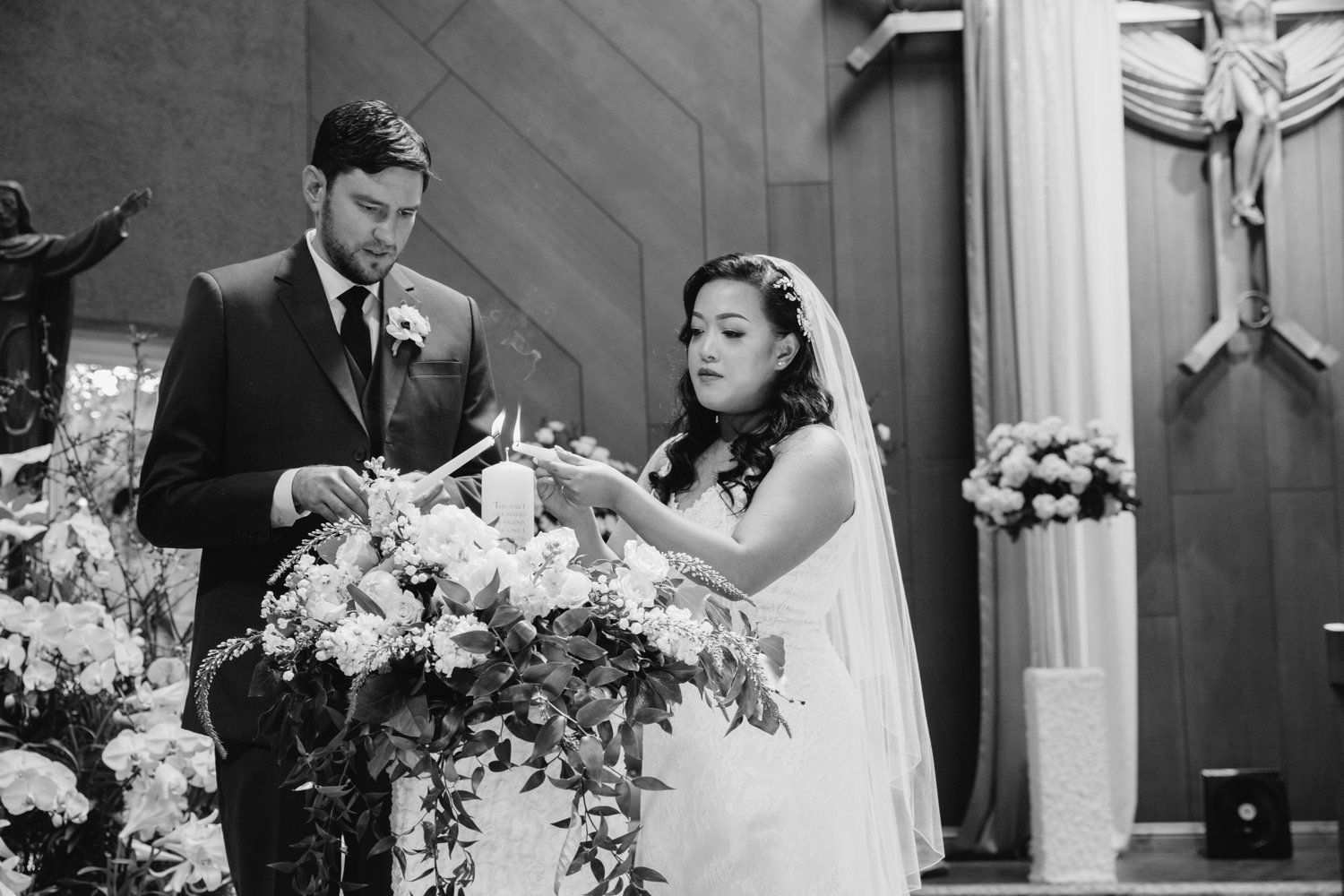 Irvine Wedding Kevin Le Vu Photography- 62.jpg