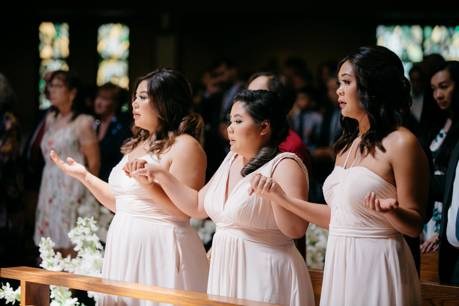 Irvine Wedding Kevin Le Vu Photography- 66.jpg