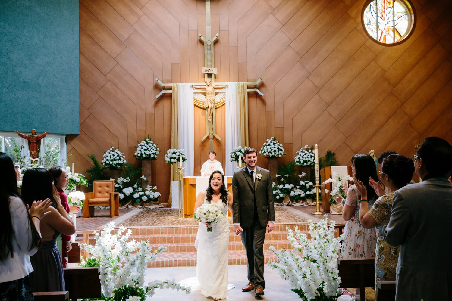 Irvine Wedding Kevin Le Vu Photography- 68.jpg
