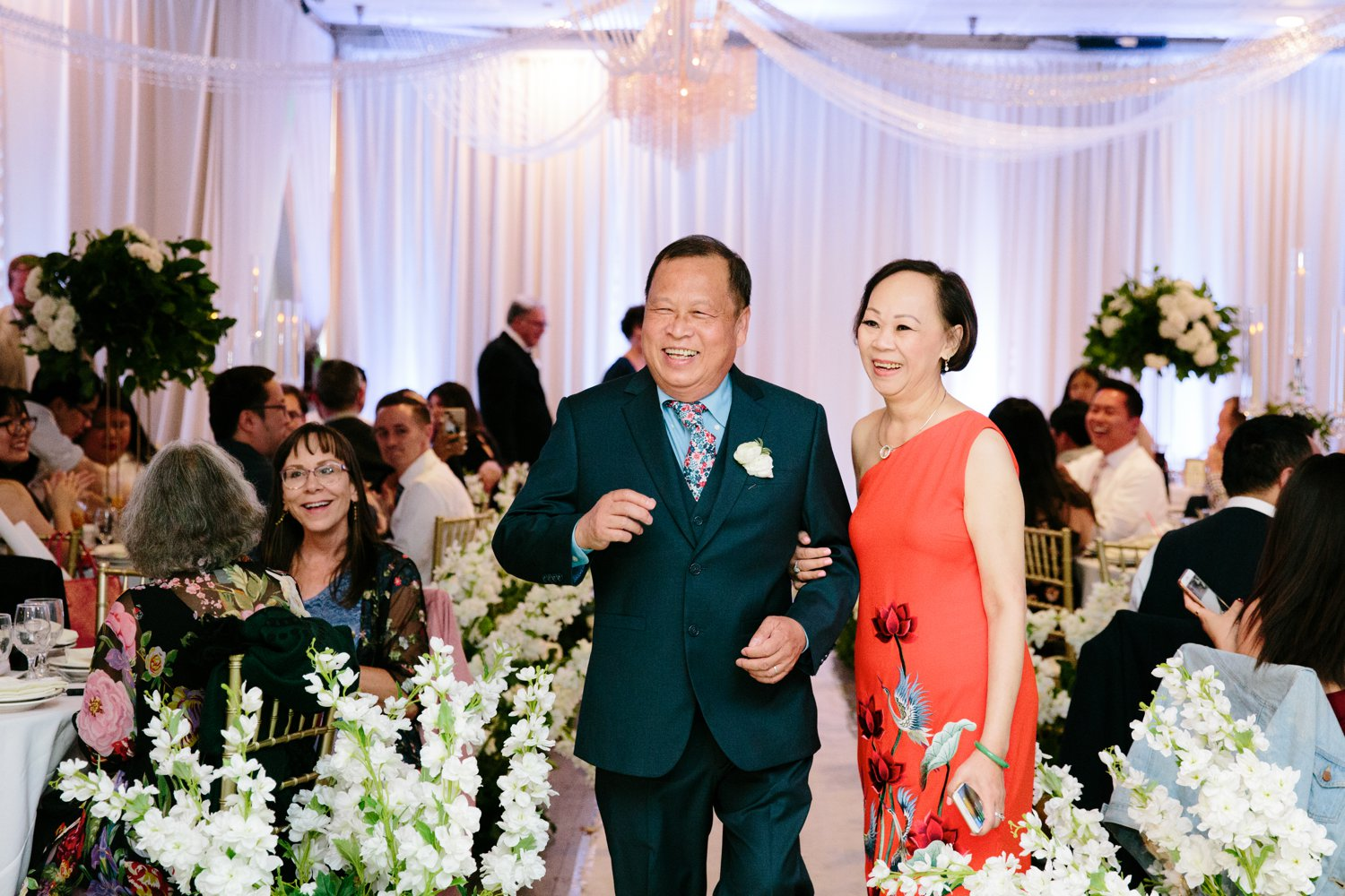 Irvine Wedding Kevin Le Vu Photography- 83.jpg