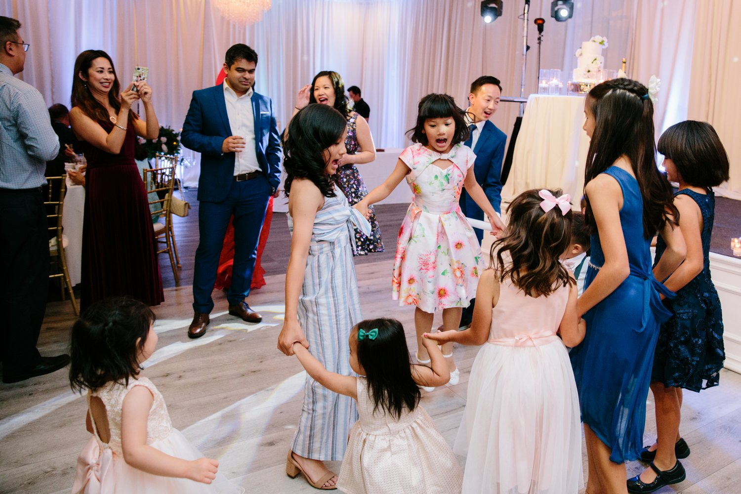 Irvine Wedding Kevin Le Vu Photography- 110.jpg