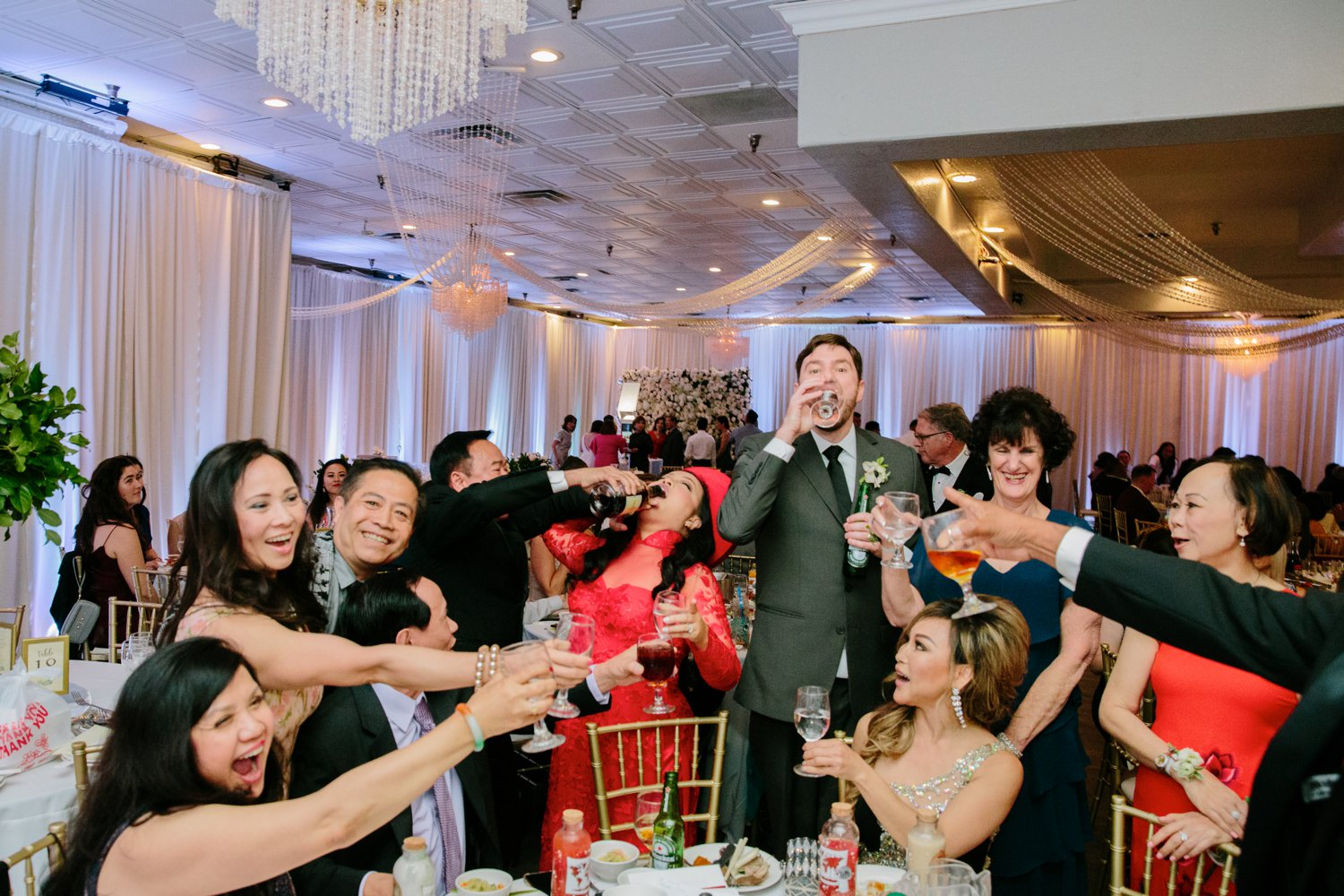 Irvine Wedding Kevin Le Vu Photography- 113.jpg